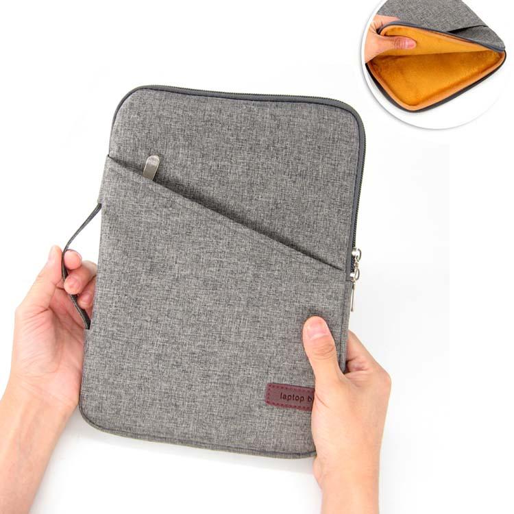 Funda de moda para Asus Transformer Mini T102HA Tablet PC de 10,1 pulgadas para Asus Transformer Mini T102HA funda