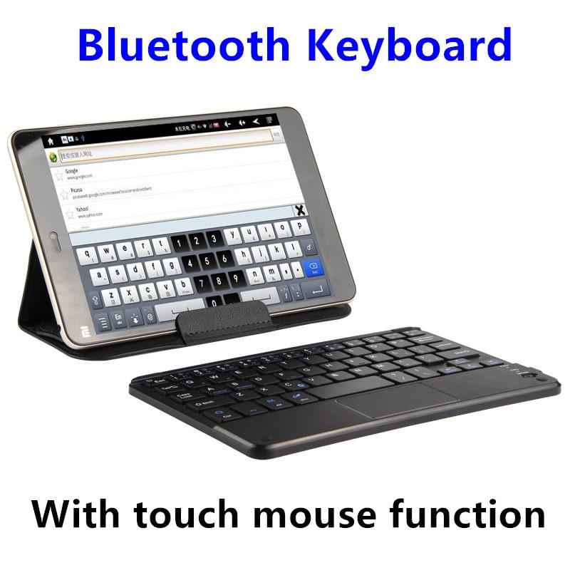Bluetooth клавиатура для CHUWI Hi8 Plus Vi8 Pro Tablet PC для Chuwi Hi8 Air VI8 8