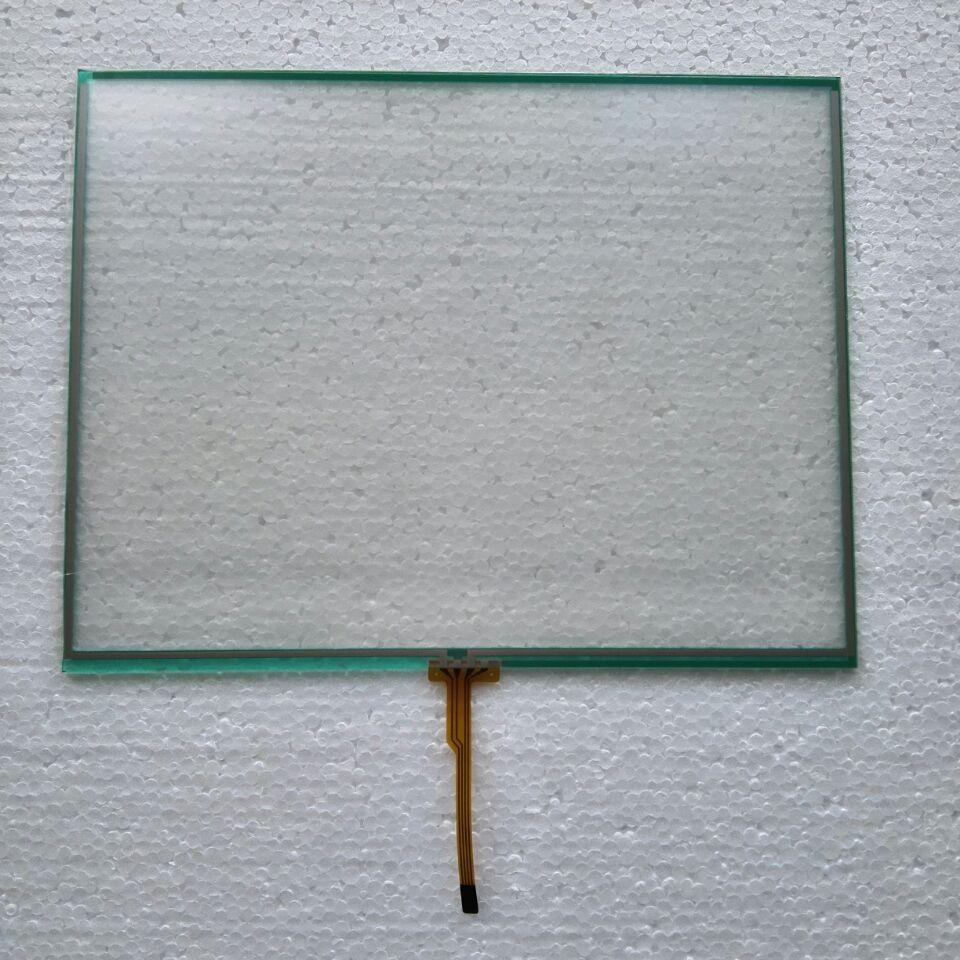 تويو SI-V/SI-50IV اللمس الزجاج لوحة ل آلة لوحة إصلاح ~ تفعل ذلك بنفسك ، جديد ويكون في الأسهم