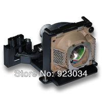60.J7693.CG1 lamp with housing for PB7200/PB7230