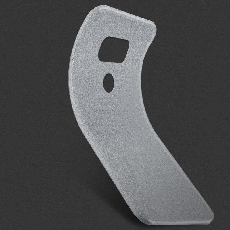 Ultra Slim Matte Phone Case For LG V40 G7 ThinQ V30 Soft Silicon Protective Shockproof Cover For LG Q8 Q6 Mini G4 G5 SE G6 Coque
