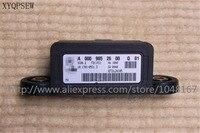 XYQPSEW For Mercedes yaw / acceleration sensor OE NO: A0009052600Q01,A 000 905 26 00 Q 01