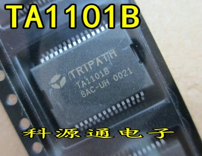 Freeshipping TA1101 TA1101B