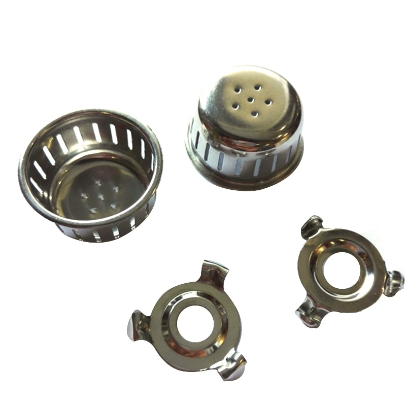 Electric Pressure Cooker Parts