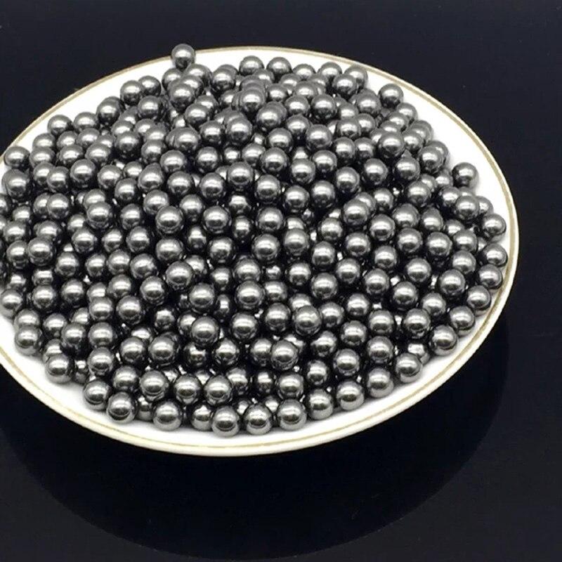1 كجم/وحدة (حوالي 490 قطعة) قطرها 7.938 مللي متر 5/16