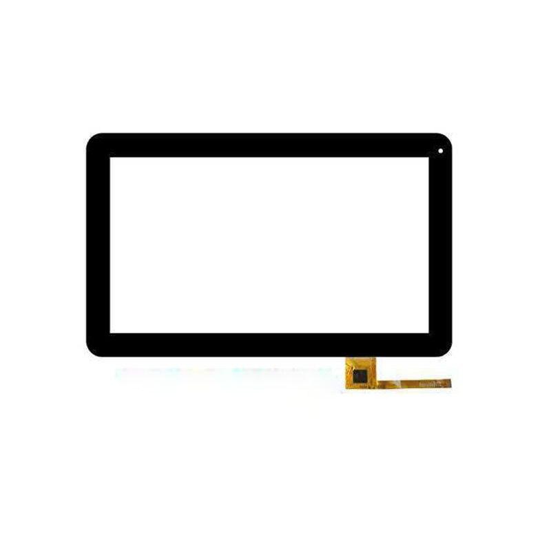 10.1 polegada digitador da tela de toque para iconbit nettab thor le NT-1001T NT-1002T