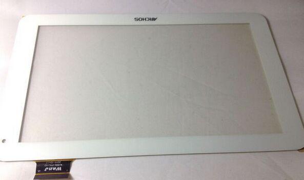 """Nuevo 9 """"Archos 90 Cuivre Tablet Panel táctil cristal digitalizador con sensor de repuesto envío gratis"""