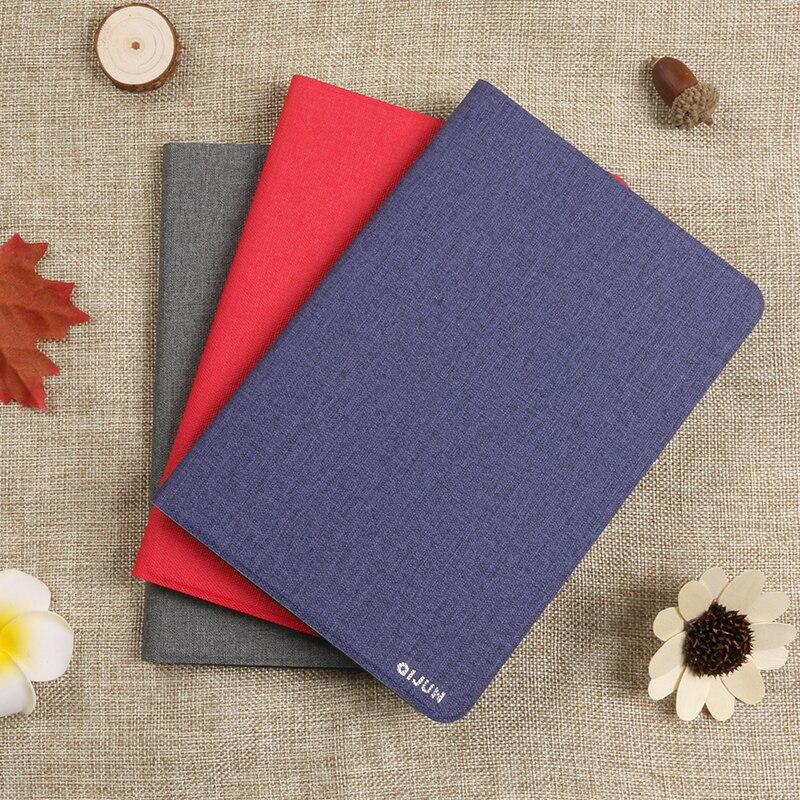 Funda para Samsung Galaxy Tab S 8,4 T700 T701 T705 T705C SM-T700, funda con tapa, funda protectora de silicona blanda con soporte trasero