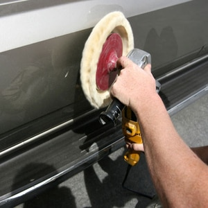 Image 5 - Автомобильный Воск для укладки волос кузова автомобиля шлифовальных составных набор пасты для удаления царапин Краски по уходу за автомобилем для полировки автомобиля пасту Auto для полировки, очистки