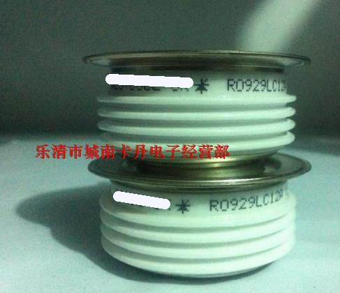R0964LC10D  100%New and original,  90 days warranty Professional module supply, welcomed the consult