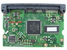 ST3500620AS ST3500320AS HDD PCB voor Seagate/Printplaat/Board Nummer: 100466725