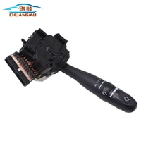 CHUANGMU for Hyundai AccentWiper switch intermittent wiper switch