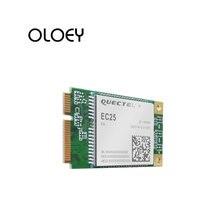 Module EC25 sans fil LTE pour Europe   Module LTE, Module 4G original, nouvelle collection 100%