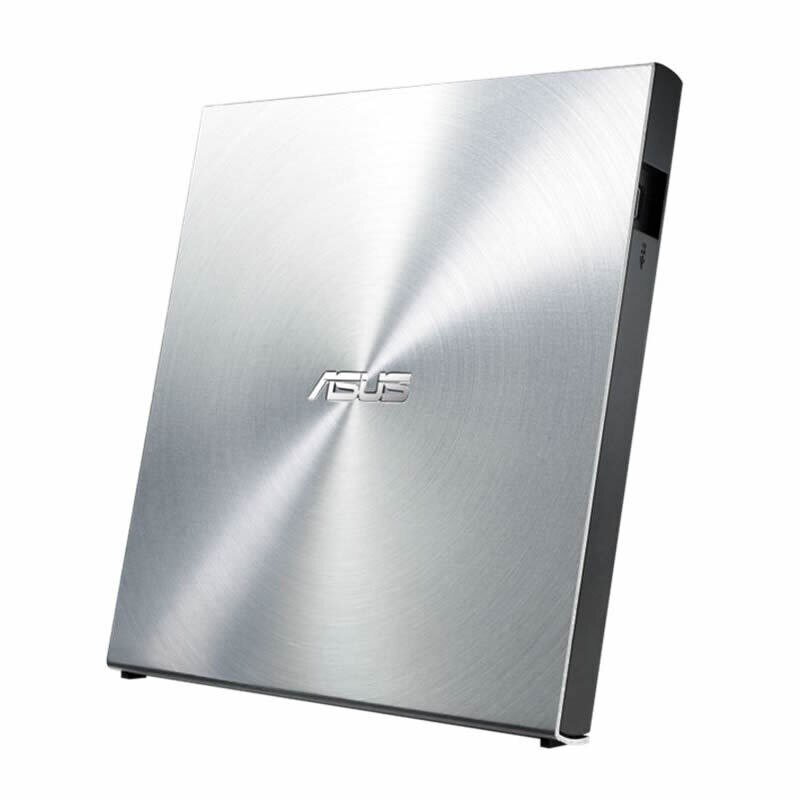 Novo completo, original asus SDRW-08U5S-U computador portátil disco de disco de unidade externa dvd queimador