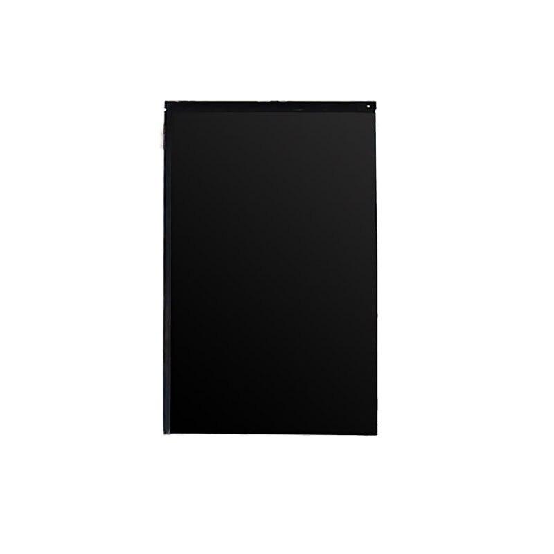 Nueva pantalla LCD de repuesto de 7 pulgadas para 4 tablet PC de buena luz AT200
