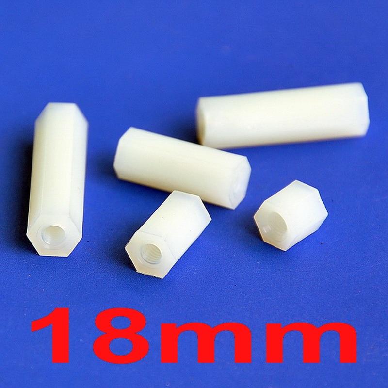 (1000 قطعة/الوحدة) 18 مللي متر/0.71