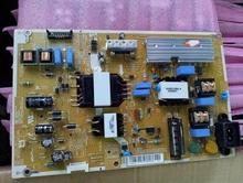 UA46F5080AR power board L46SF_DPN REV1.1 BN44-00610B  theboard now is substitute board ,good quality