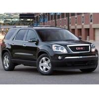car led reading light for 2012 gmc acadia savana 1500 2500 3500 dome map trunk license plate light 14pc