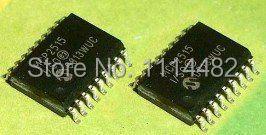 10 قطعة MCP2515-I/SO SOP-18 MCP2515 SMD بذاتها يمكن للمراقب مع SPI واجهة ضمان جودة MCP2515