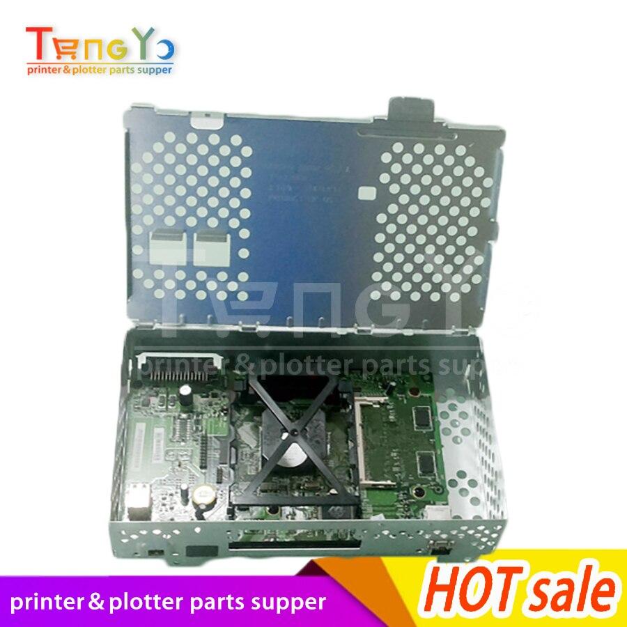 Placa del formateador de placa lógica CB438-60002 CB438-67901 para HP P4015n HP4015 P4515X P4014 HP4015X HP4515 serie