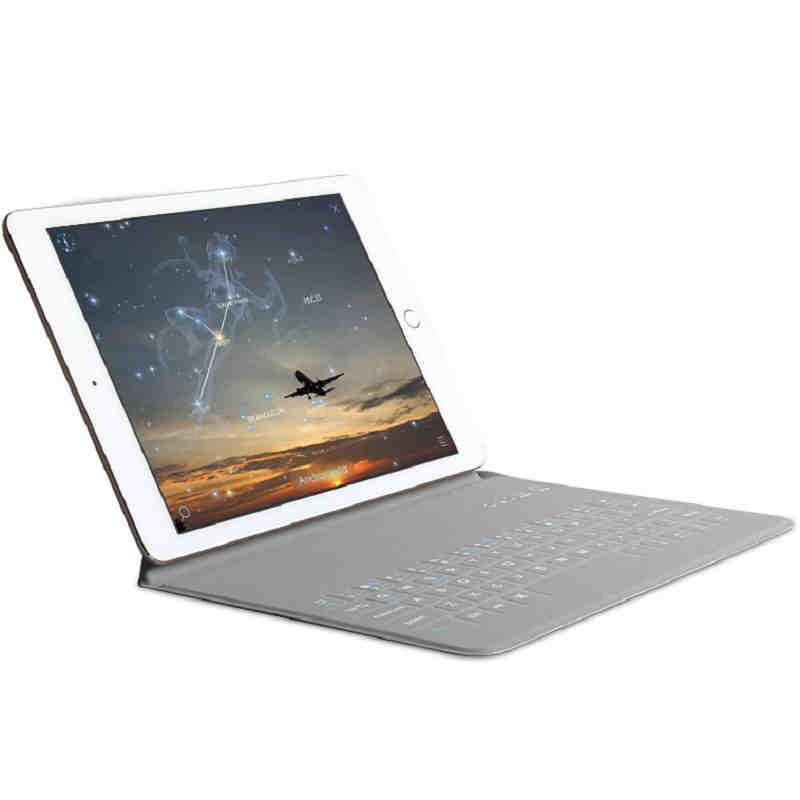 Клавиатура для Xiaomi Mipad mi pad 2, планшетный ПК для Xiaomi Mipad mi pad 2 3, чехол для клавиатуры mi pad 2 64 ГБ, xiaomi mipad 2 3 64