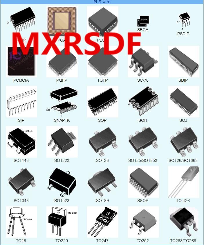 HX10-P HX05-P HY10-P HY12-P HY25-P HY20-P HY5-P TB5A4V TB7.5A4V TB10A4V TB12.5A4V L18P015D15 L18P020D15 L18P025D15 CSNE151-100