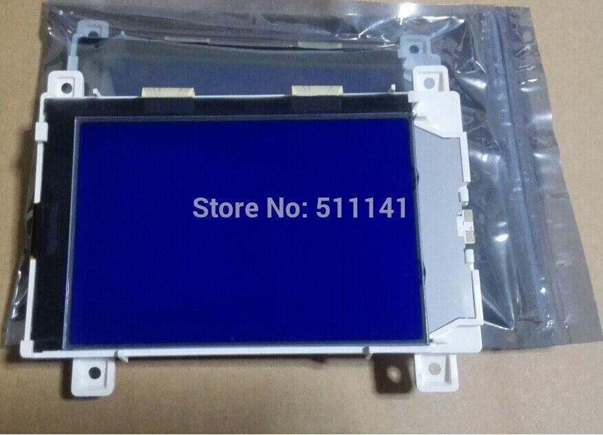 Completamente nuevo Original para Yamaha Psr DGX630 pantalla LCD para Yamaha Psr DGX640 pantalla LCD Mm6