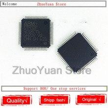 1 adet/grup STM32F401RCT6 STM32F401 QFP-64 IC çip Yeni orijinal