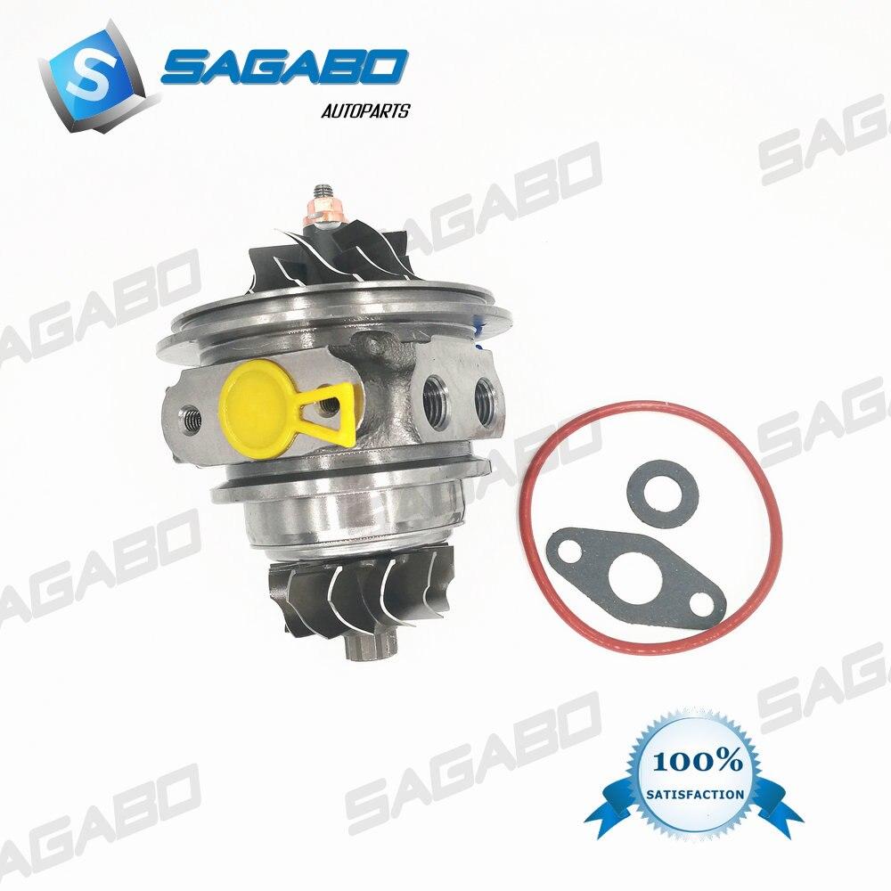 Cartucho 49377-06202 td04l do chra do turbocompressor para volvo pkw xc70/xc90 2.5 t b5254t2 210hp