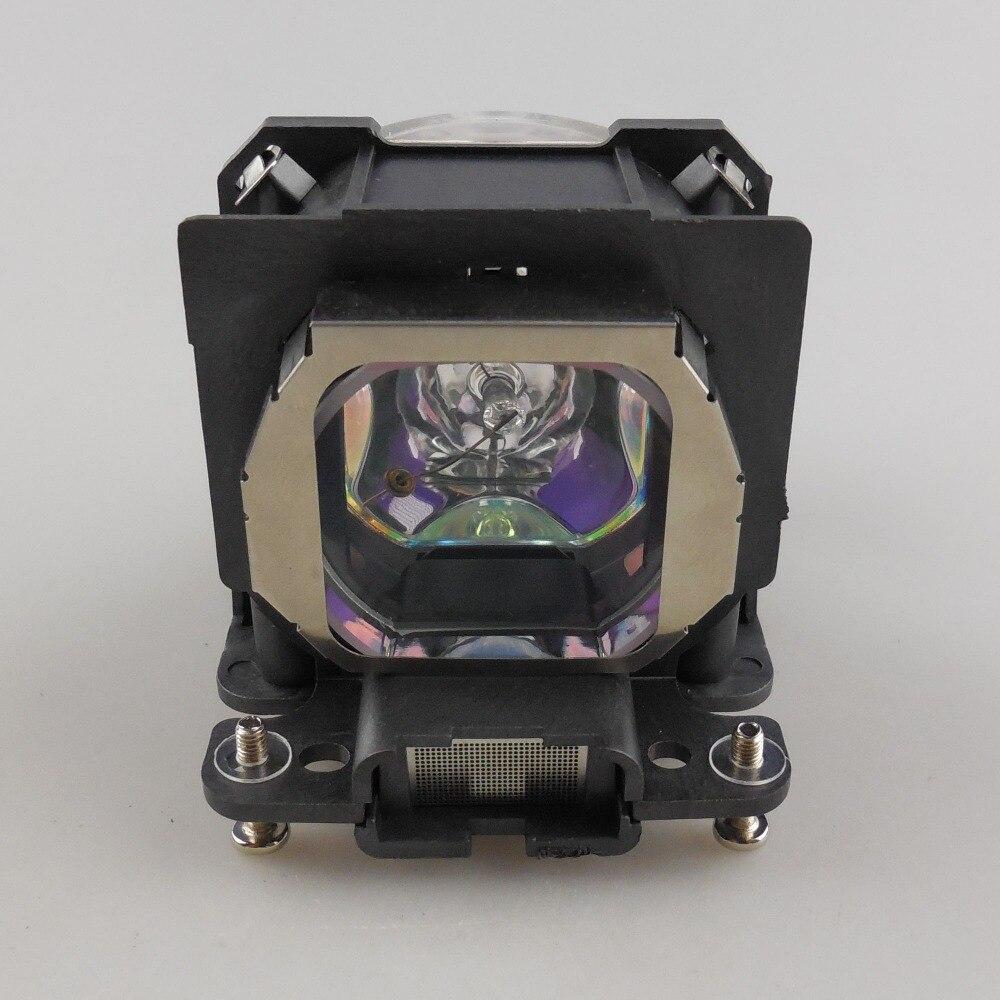 Original Projector Lamp ET-LAE900 for PANASONIC PT-AE900 / PT-AE900U / PT-AE900E Projectors original projector lamp et lae4000 for panasonic pt ae4000 pt ae4000u pt ae4000e projectors