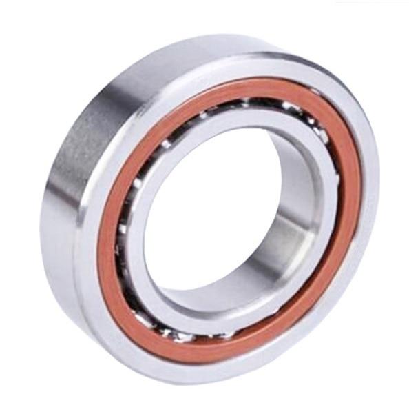 Gcr15 7312 AC P0 = ABEC-1 7312 AC P5 = ABEC-5 (60x31x130mm) rodamientos de bolas de contacto Angular de alta precisión