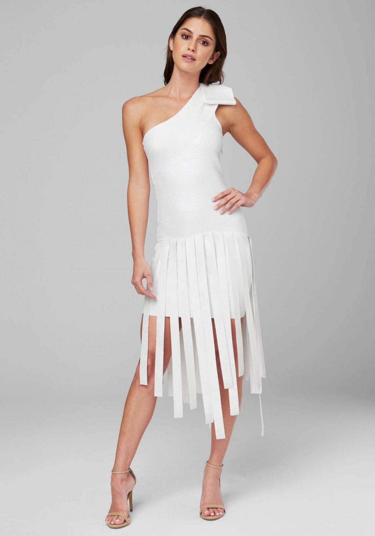 Nueva llegada vestido de verano para mujer 2019 Sexy vestido de fiesta de moda de diseñador 2019