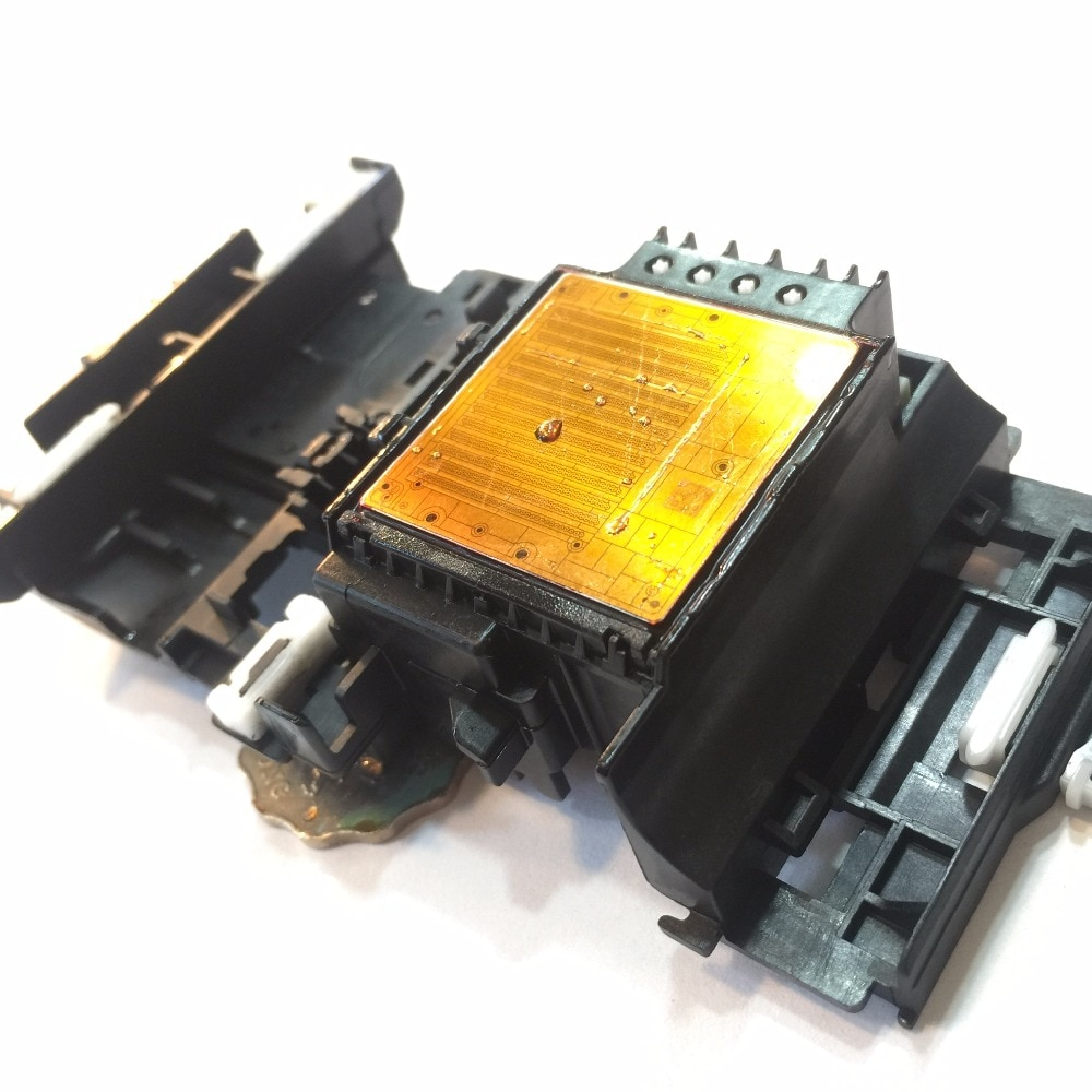 J430 رأس الطباعة لأخيه 5910 6710 6510 6910 MFC-J430 MFC-J725 MFC-J625DW طابعة mfc-j6715 طابعة أجزاء