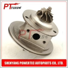 Cartucho Kp35-019 equilibrado do turbocompressor para o vagão r de isuzu + 1.3 ddis 70hp 51kw z13dt-turbolader do núcleo da turbina 5435 988 0006 chra de kkk