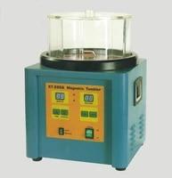mini magnetic tumblerjewelry polishing tumbermini rotary magnetic grinderdiamond polishing tumblerrotary drum tumbler joyeri