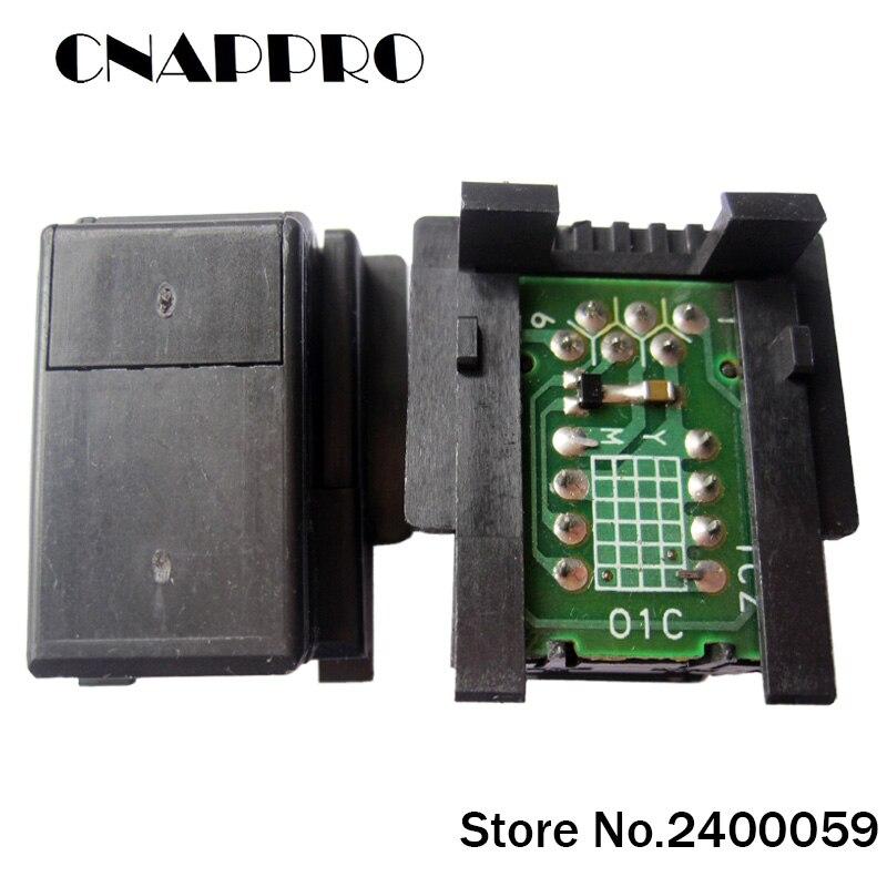 Картриджи для принтера Epson 2120, совместимый с Epson 2120, E-2120 E, чипы S051079