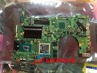 genuine nbq0311001 for acer g9 591g9 591rg9 592g9000 laptop motherboard gaming p5ncnp7ncn main board 100 tesed ok