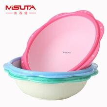Baby Washbasin Child Bath Tub Newborn Sanitary Washbowl Travel Portable Washing Basin Baby Care Kids Wash Basin