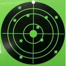 Cible de tir 1000 pièces 4