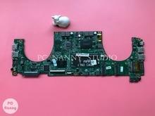 NOKOTION 0CXCCD CXCCD DA0JW8MB6E0 ل Vostro 5460 V5460 اللوحة المحمول مع i5-3230M 2.6Ghz Nvidia GT 630M اللوحة الأم