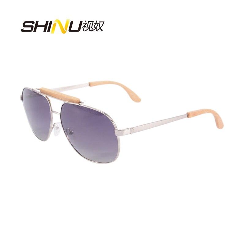 Clásico polarizado Gafas De Sol De madera De calidad armas conducción pesca gira Gafas De Sol UV400 protección Gafas sombra Gafas De Sol
