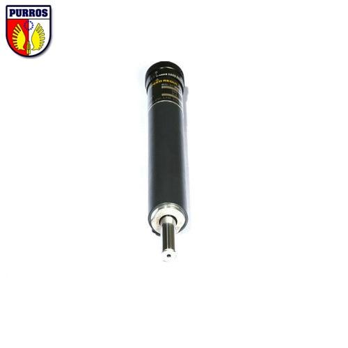 RB-3140, Hydro Speed Regulator Maker, Spring Mass Damper System,Spring Damper In Industry,Hydraulic Speed enlarge