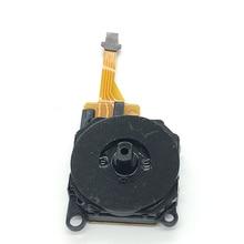 50 teile/los ORIGINAL Analog Analog 3D Joystick Taste Control stick für sony PSP 3000 3003 3004 3d analog joystick