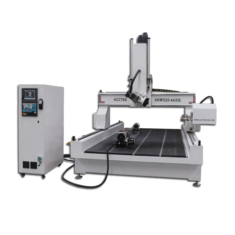 Suministro de fábrica cnc máquina de grabado Con Enrutador cnc 1325 1530 2030/cnc router 4 ejes/cnc maquina enrutadora precio