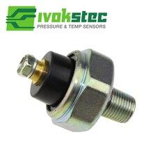Capteur de pression de presse à huile   Interrupteur dunité denvoi pour Ford New holland L125 140 150 160 465 565 485 665
