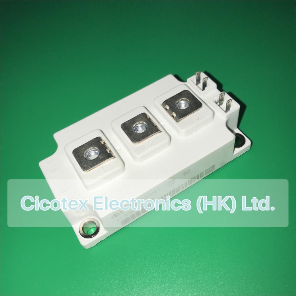 Модуль FF300R12KS4 IGBT FF 300R 12KS4 VCES 600V 300A FF300R12KS4HOSA1 F300R12KS4