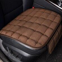 Чехол на сиденье автомобиля, универсальный автомобильный чехол для Toyota Camry 40 RAV4 Verso FJ Land Cruiser LC 200 Prado 150 120, автомобильный коврик, Стайлинг 90