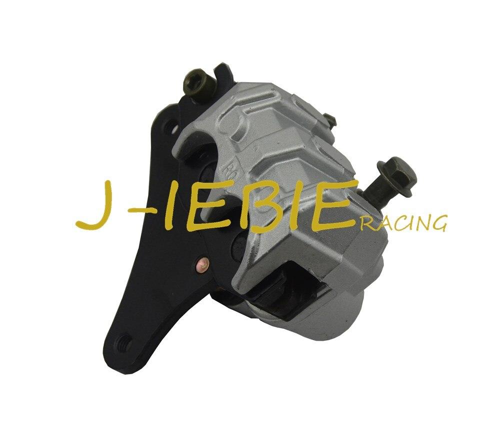 Cilindro maestro de freno de depósito para Honda rebelde 250 CMX250 1985-2012, 1986, 1988, 1992, 1995, 1999, 2000, 2001, 2002, 2005, 2010