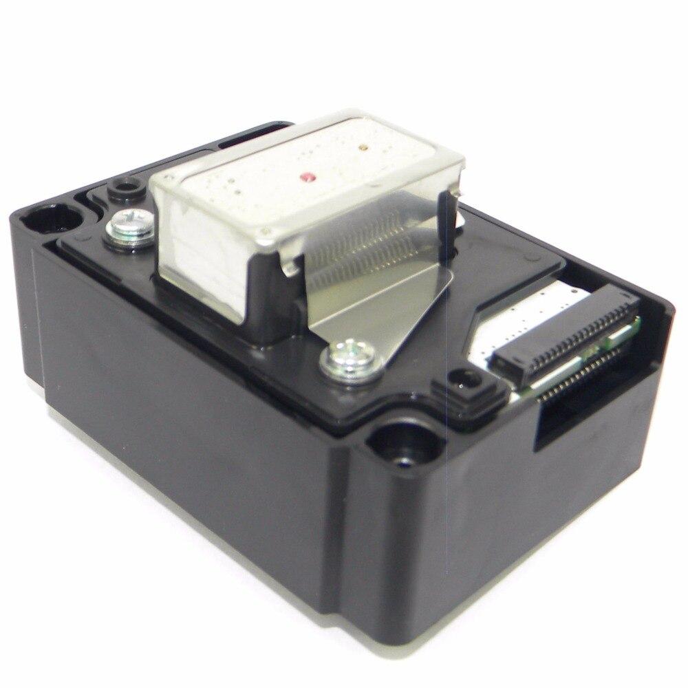 F185000 cabezal de impresión Epson ME1100 ME70 SC110 TX510FN B1100 L1300 ME650 C110 C120 C10 C1100 T30 T33 T110 T1100 T1110 impresora