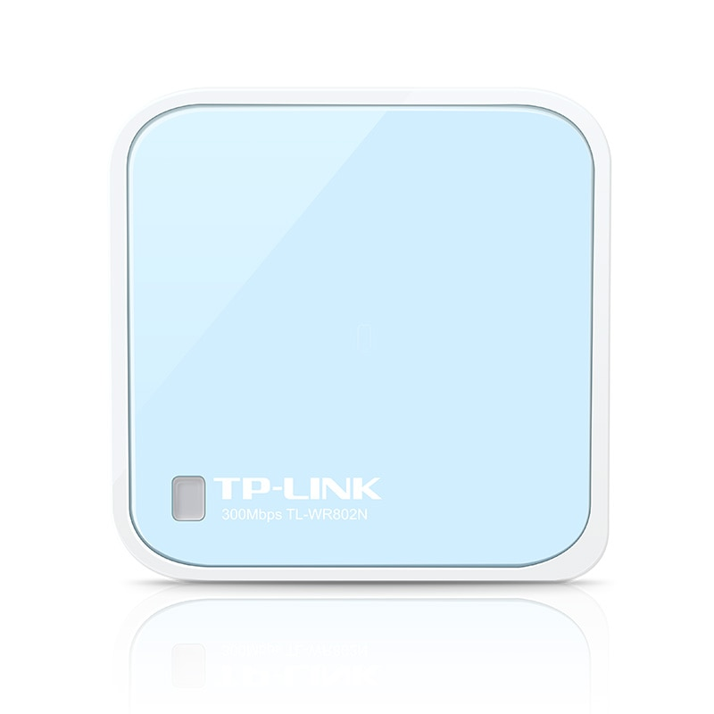 TP-LINK mini roteador 300m 802.11 TL-WR800N wifi amplificador de sinal ponto acesso wi-fi extensor sem fio amplificador repetidor wi-fi